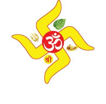 Adi Chitragupta Mandir & Trust | Chitragupta Mandir | Chitragupt Temple