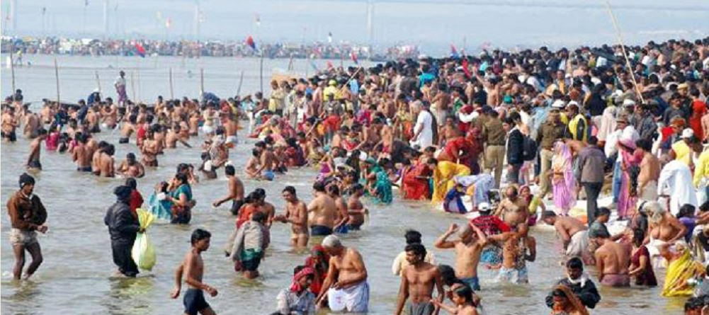 Ganga Dussehra 1 June  2020: गंगा दशहरा 2020 जानें तिथि, शुभ मुहूर्त और पूजा की विधि