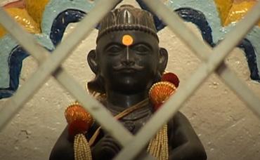 श्री चित्रगुप्त आदि मंदिर पटना सिटी एक ऐतिहासिक स्थल।